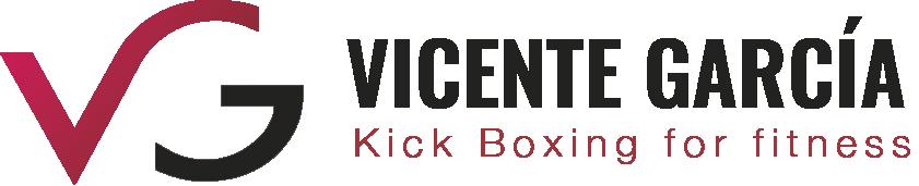 Vicente García Logo